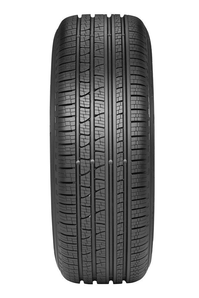 Pirelli SCORPION VERDE Season Touring Radial Tire - 285/65R17 116H