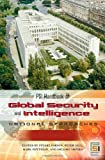 img - for PSI Handbook of Global Security and Intelligence [2 volumes]: National Approaches (Praeger Security International) book / textbook / text book