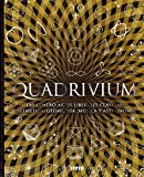img - for Quadrivium book / textbook / text book