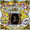 Image of album by Sharon Jones & the Dap-Kings
