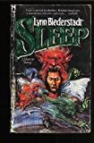 Sleep, Lynn Biederstadt, 0770105025