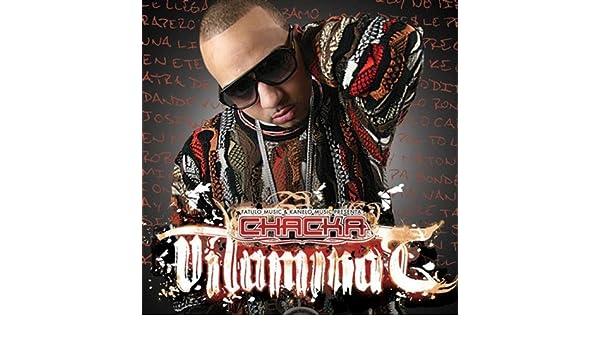 Crack Pa Lo Oido [Explicit] by Aro Sanchez & T.H.C. Chacka on Amazon Music - Amazon.com