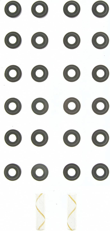 Fel-Pro SS 72730 Valve Stem Seal Set