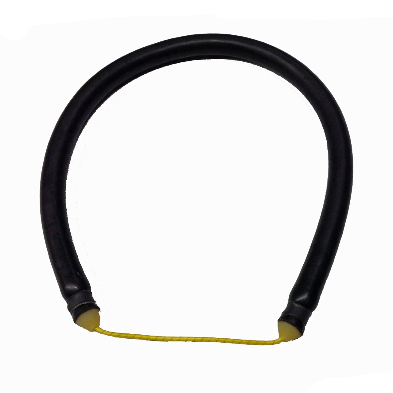 Riffe 5 8 Gorilla Rubber Power Bands