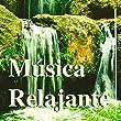 Música Relajante – Sonidos de la Naturaleza, Música de Relajaciòn para Escuchar, Música Yoga