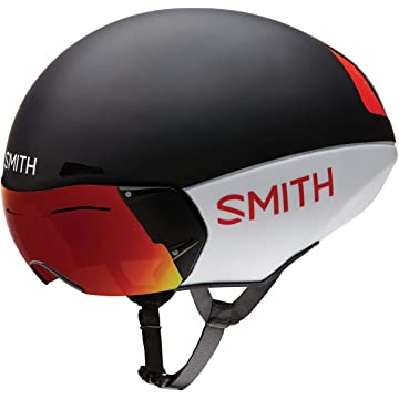 Smith Optics 2019 Podium Cycling Helmet