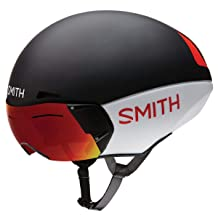Smith Optics 2019 Podium Cycling Helmet
