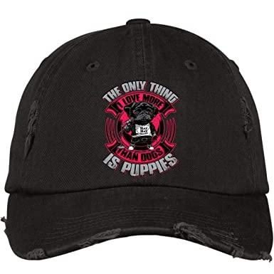 41d9e7ccff9 They are Puppies Hat