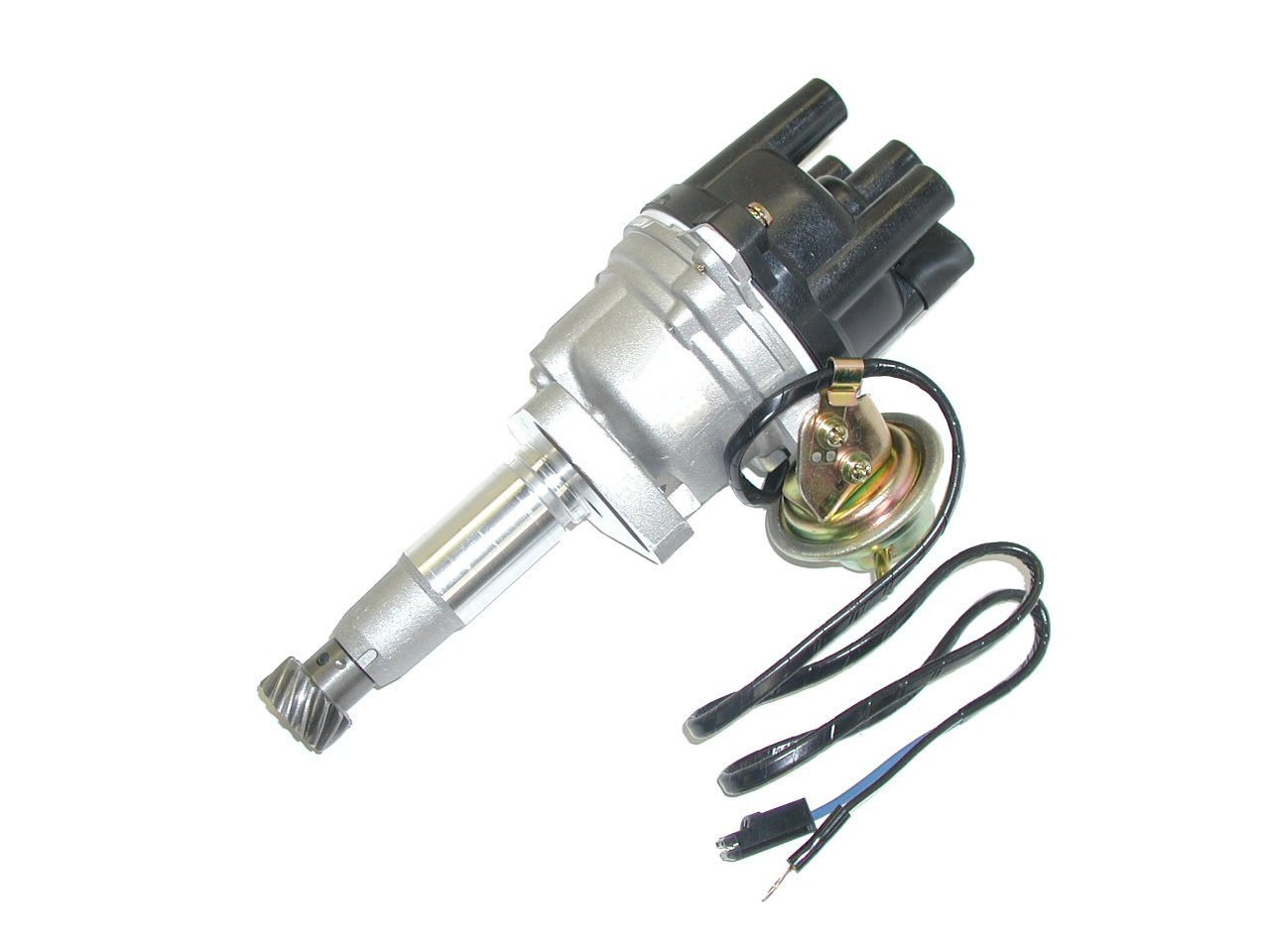 New Yale Forklift Parts Water Pump PN 520046839