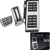Ictronix automático Pedal Tapones reposapiés