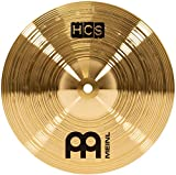 best seller today Meinl Cymbals HCS10S 10
