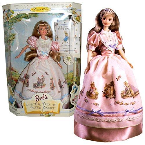 - Mattel Year 1997 Barbie Collector Edition