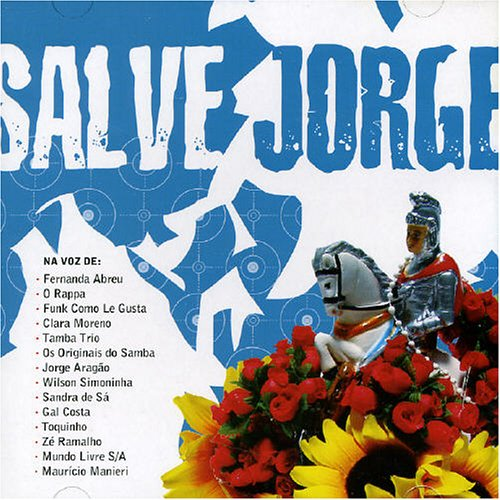 FERNANDA JORGE DOWNLOAD SALVE GRATUITO ABREU MUSICA
