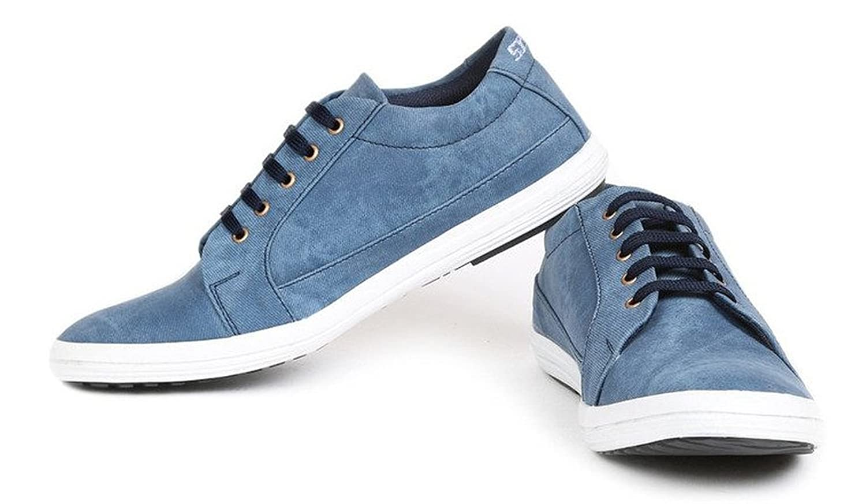 fila casual shoes flipkart Sale,up to
