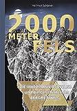 2000 Meter Fels: Die Watzmann-Ostwand und die Geschichte der Bergrettung