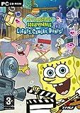 Spongebob Squarepants Lights, Camera, Pants! (PC CD)