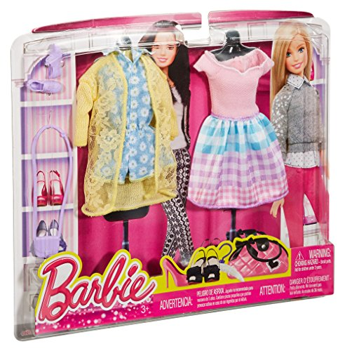 Buy Barbie Doll Sports Shoes