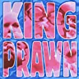 King Prawn - First Offence, Inc FREE CD!!