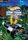 Hot Wheels Stunt Track Challenge (PC)