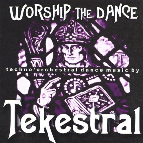 Worship the Dance