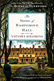 The Song of Hartgrove Hall: A Novel