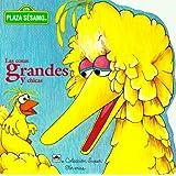 Las Cosas Grandes y Chicas (Spanish Edition)