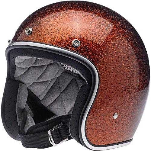 large beer helmet - 8
