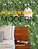 img - for Making Midcentury Modern book / textbook / text book