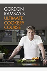 Ultimate Cookery Kindle Edition