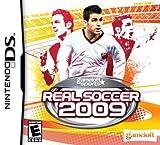 Ubisoft Soccer Videos