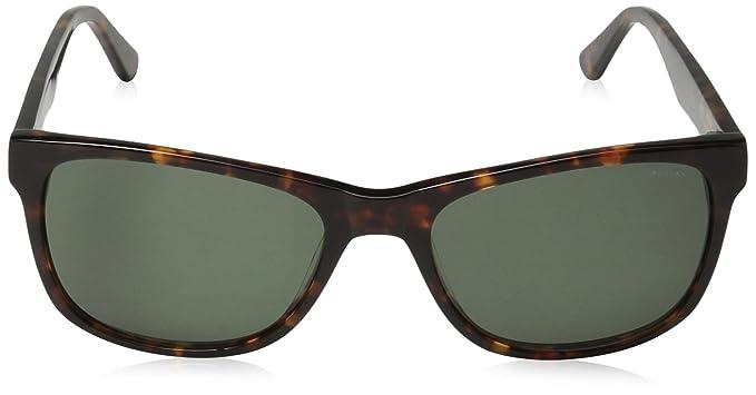 Square Frame Sunglasses for Women