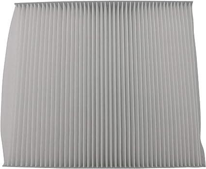 Beck Arnley 042-2123 Cabin Air Filter for select Infiniti models