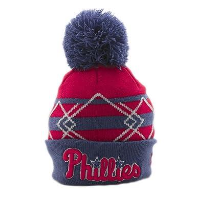 big sale 86f55 9a7ee closeout philadelphia phillies hats new era kingsolver 4fe54 8903f