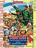 Cuba Libre Reprint Edition