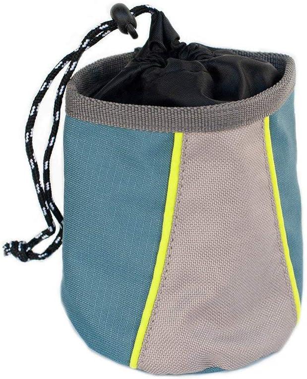 ZippyPaws - Portable Belt Adventure Dog Treat Bag