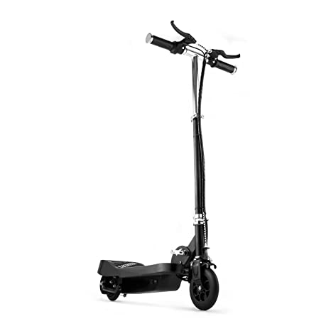 Electronic-Star 10003654 V6 - Scooter eléctrico: Amazon.es ...