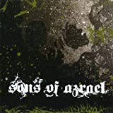 Conjuration of Vengeance by Sons of Azrael