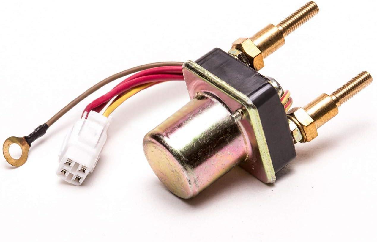 Voltage Regulator Kawasaki JH1200 Ultra 150 1999 2000 2001 2002 2003 2004 2005