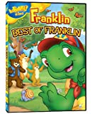 Franklin - Best of Franklin