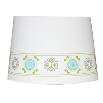 3f605ba2f7d8 Image Unavailable. Image not available for. Color  Lolli Living Lampshade  ...