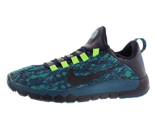 8380432003af2 Nike Men s Free Trainer 5.0 NRG