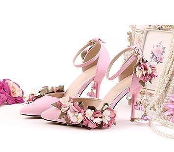 Schuhe Schuhe Nike Nike Damen Grau Damen Huarache n0PwOk