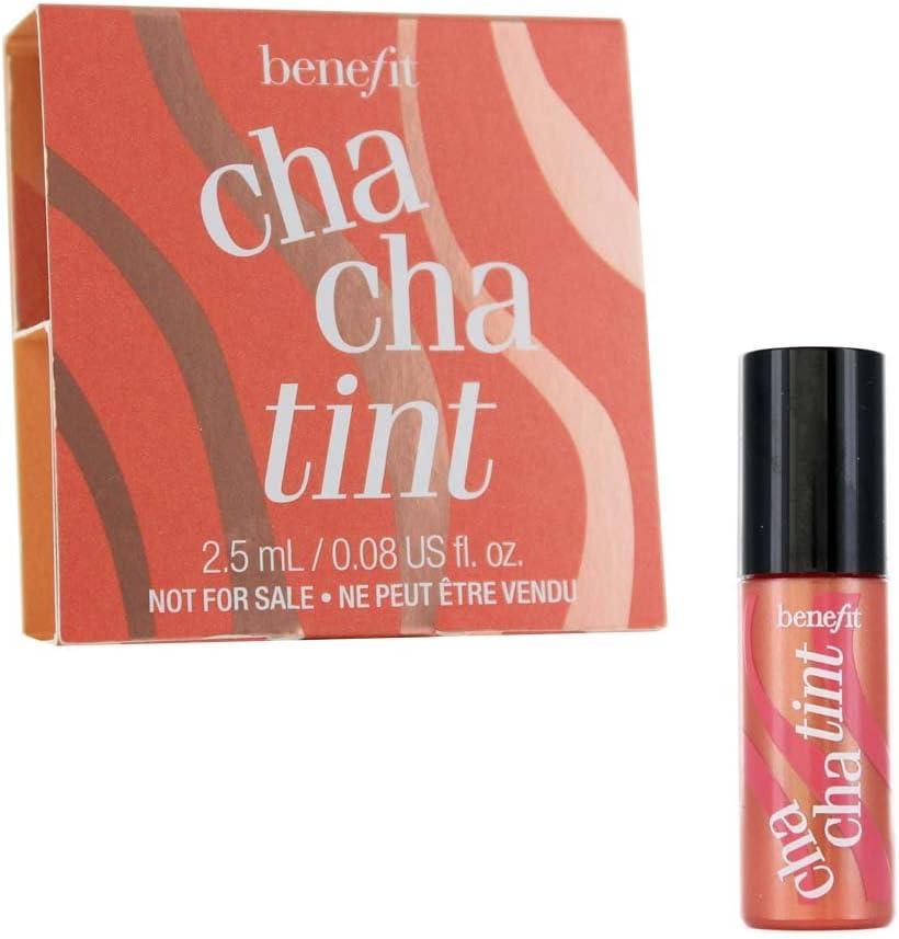 Cha Cha Tint Benefit Cosmetics Deluxe Mini 2,5 ml