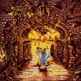 Unorthodox by Edge Of Sanity (2010-10-12)