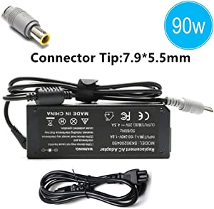 20V~4.5A AC Adapter Battery Charger for IBM ThinkPad X60 1706 1707 1708 1709 2509 2501 X60s 1702 1703 1704 1705 2507 2508 2533