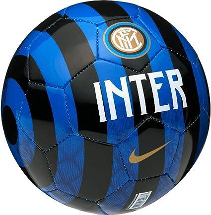 Nike Inter Mailand Skills – Balón de fútbol, Game Royal/Black ...