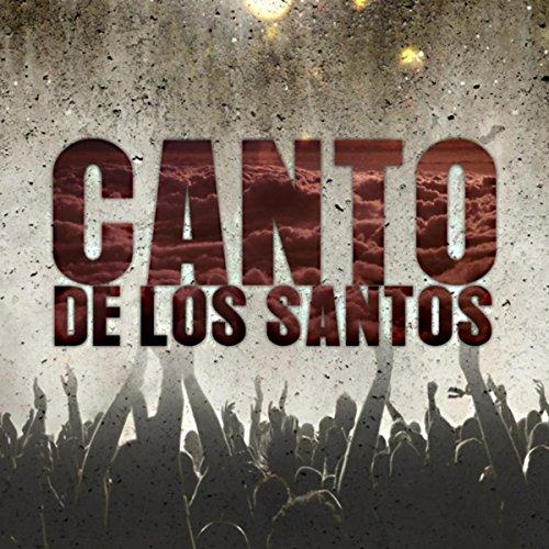 Canto de los Santos