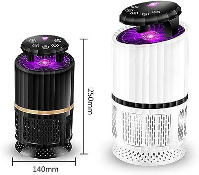 Lámpara Anti Inséctos  Eléctrica
