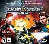 Darkstar One jc - PC
