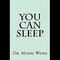 You Can Sleep